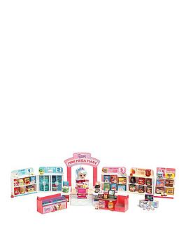 shopkins-shopkins-real-littles-mini-packs-pop-up-shop-playset
