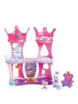 shopkins-shopkins-happy-places-royal-trends-castle-playset