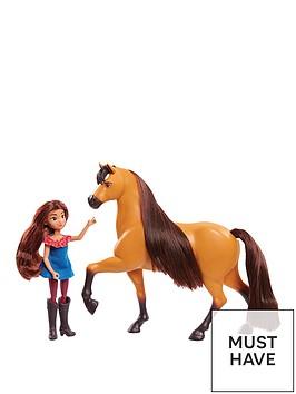 spirit-spirit-small-doll-classic-horse--lucky-and-spirit