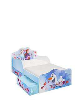 disney-frozen-toddler-bed-with-storage-drawers-by-hellohome