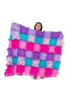 melissa-doug-created-by-me-flower-fleece-quilt