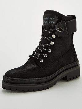 tommy-hilfiger-sporty-outdoor-lace-up-boot-blacknbsp