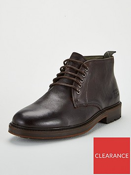 barbour-derwent-chukka-boots-chocolate