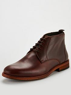 barbour-benwell-boot
