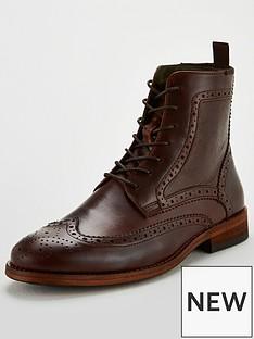 barbour-belford-boot