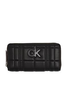 calvin-klein-large-re-lock-zip-around-purse