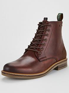 barbour-seaham-boot