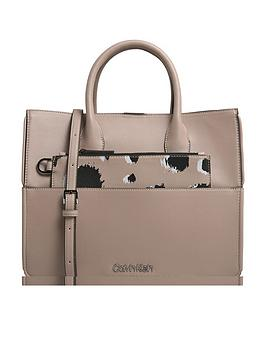 calvin-klein-tote-shopper-bag-with-removable-pocket-nude