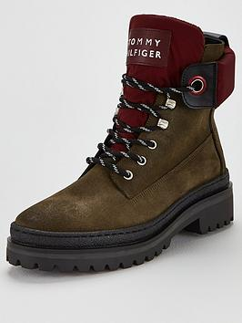 tommy-hilfiger-sporty-outdoor-lace-up-boot-stonenbsp