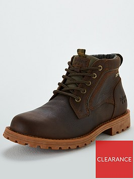 barbour-carrock-chukka-boot