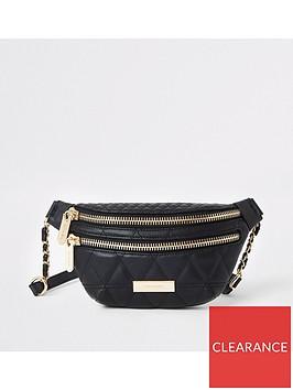 river-island-quilted-belt-bag-black