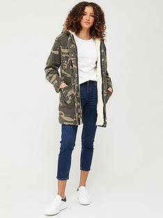 v-by-very-camo-print-canvas-parka