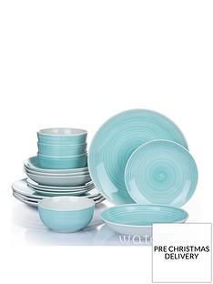 waterside-aqua-splash-spin-wash-16-piece-dinner-set