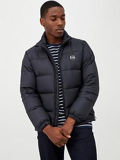 levis-coit-down-quilted-jacket-black