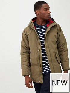 levis-padded-parka-jacket-olive-night