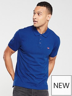 levis-housemark-polo-short-sodalite-blue