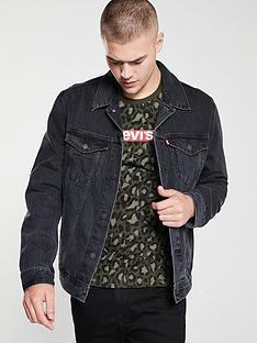 levis-the-trucker-jacket-liquorice-black