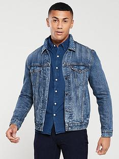 levis-lined-denim-trucker-jacket-sequoia-blue