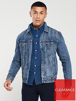 levis-lined-denim-trucker-jacket-sequoia-blue