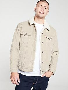 levis-corduroy-sherpa-trucker-jacket-true-chinonbsp