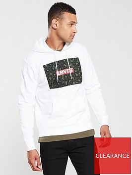 levis-graphic-hoodie-white