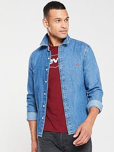 levis-battery-hallmark-shirt-denim-blue
