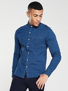 levis-sunset-pocket-shirt-indigo