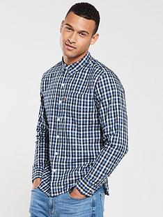 levis-sunset-one-pocket-shirt-blue