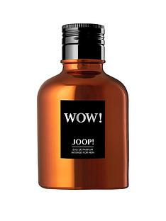 joop-joop-wow-intense-for-men-60ml-eau-de-parfum
