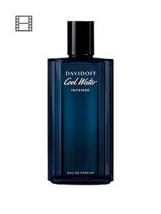 davidoff-cool-water-intense-man-125ml-eau-de-parfum