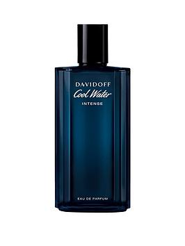 davidoff-davidoff-cool-water-intense-man-125ml-eau-de-parfum