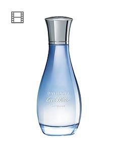 davidoff-cool-water-intense-woman-50ml-eau-de-parfum