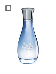 davidoff-davidoff-cool-water-intense-woman-50ml-eau-de-parfum