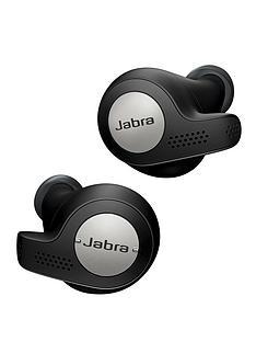 jabra-elite-65t-active-truly-wireless-sport-earbuds-with-bluetoothreg-and-sweat-proof-ip56nbsprating-titanium-black