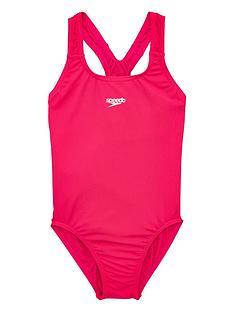 speedo-essential-endurance-medalist-swimsuit-pink