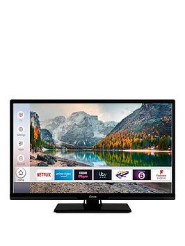 luxor-24-inch-hd-ready-freeview-play-smart-tv