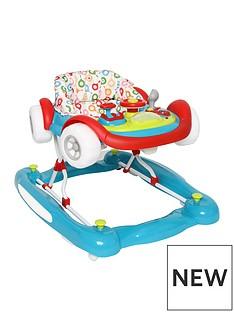 my-child-coupe-walker-ndash-multi