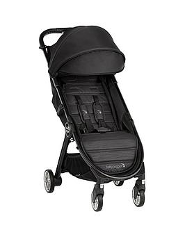 baby-jogger-city-tour-2-pushchair