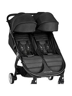 baby-jogger-city-tour-2-double-pushchair
