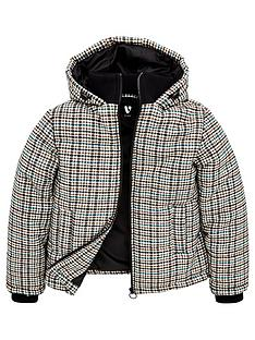 v-by-very-boys-padded-checked-jacket-grey