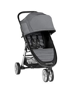 baby-jogger-city-mini-2-pushchair