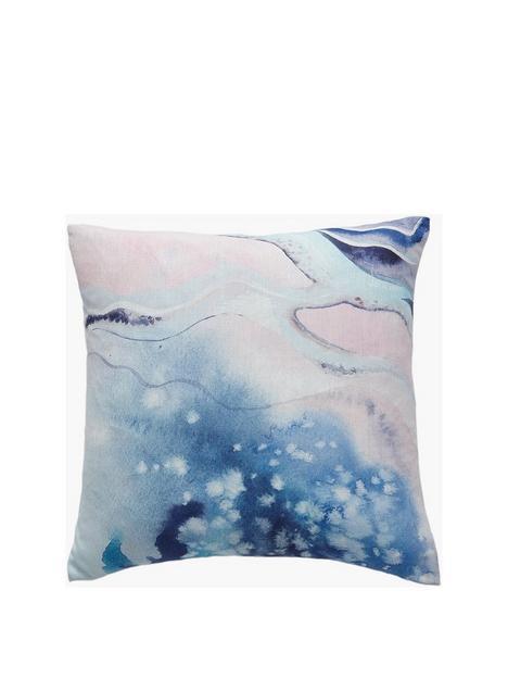 landscape-watercolours-cushion
