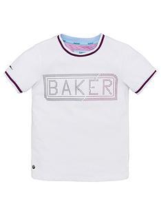 baker-by-ted-baker-boys-short-sleeve-printed-t-shirt-white