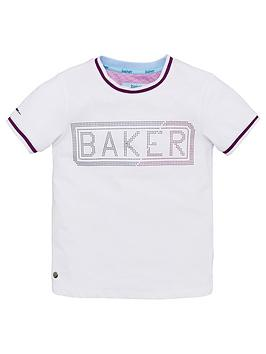 baker-by-ted-baker-boys-short-sleeve-printed-t-shirt-white