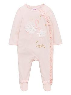 a8d83dd73 Baker by Ted Baker | Ted Baker Kids | Very.co.uk