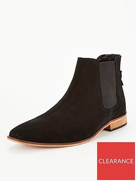 kg-harrogate-chelsea-boot-black
