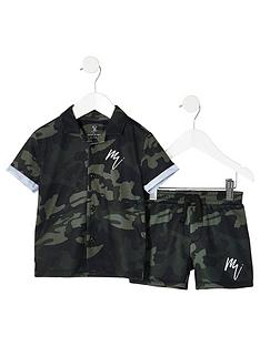 river-island-mini-mini-boys-camo-shirt-outfit-khaki
