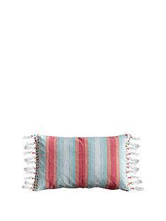 gallery-lagom-gala-cushion