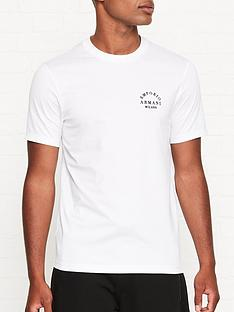 emporio-armani-embroidered-front-amp-back-logo-t-shirt-white