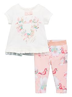 Baker by ted baker | Baby clothes | Child & baby | www very co uk